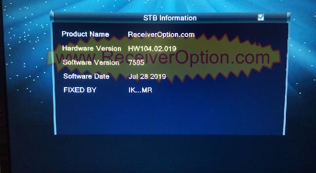 ALI3510D HW104.02.019 TEN SPORTS OK SOFTWARE NEW UPDATE