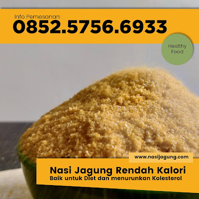 https://jualnasijagunginstanmalang.blogspot.com/2020/10/produsen-sego-jagung-di-jakarta.html