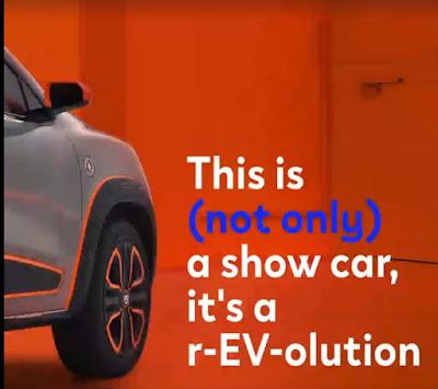 dacia electrica 2020 pareri forumuri masini electrice ieftine