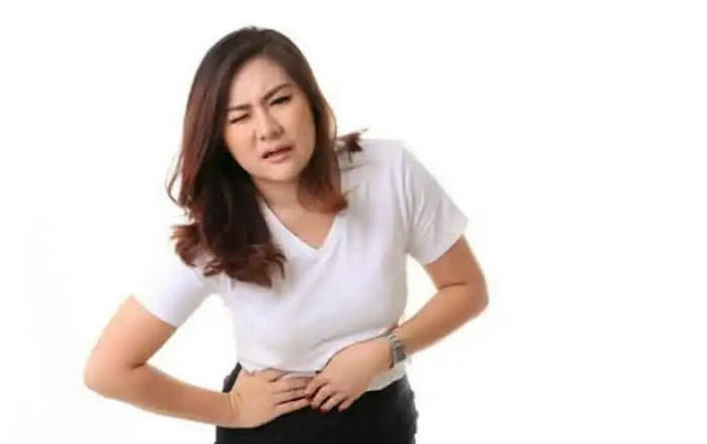 5 Best Ways to Cope with Stomach Acid Rises, Plus the Food Menu Guide to Avoid Frequent Relapse