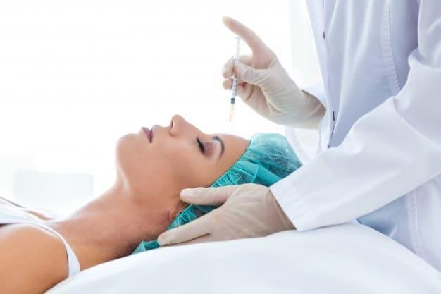 Cosmetic Surgery Advice