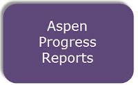 Aspen Progress Reports
