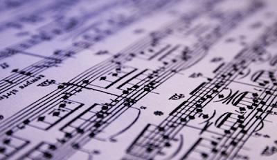 Pengertian Struktur Lagu Dan Elemen Lagu Musik Modern