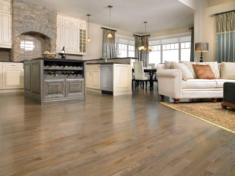 Hardwood Floor Stain Colors choose from 24 high quality dura seal stain colors light medium and dark Decorated Mantel Hardwood Floors Part 2 My Stain Helpful Tips For Choosing The Right Stain