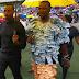 Durban Andile Dlamini gets major criticism after 'money suit' at Sfiso Ncwane funeral