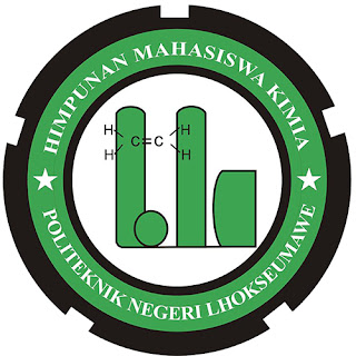 HMK ( HIMPUNAN MAHASISWA KIMIA ) POLITEKNIK NEGERI LHOKSEUMAWE