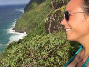 Death-drama: U.S. TV reporter drowns in the Hawaii vacation