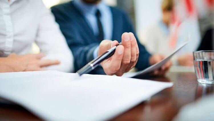 ¿Pensando en comprar una propiedad lo que tenés que saber antes de escriturar