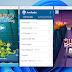 Windows 11-ում վերջապես հայտնվել է Android հավելվածներ ու խաղեր բացելու հնարավորություն