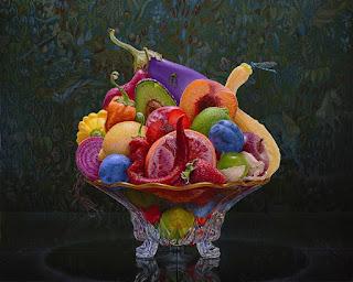 bodegones-colores-llamativos