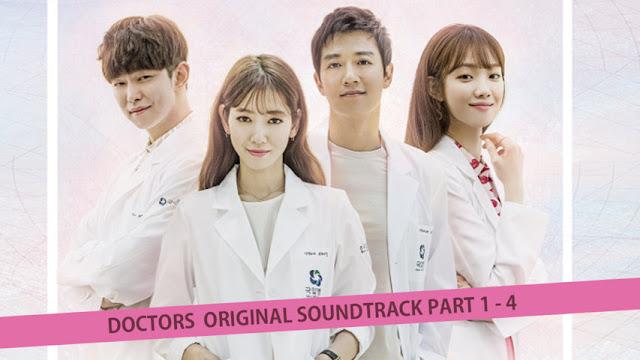 OST. Doctors