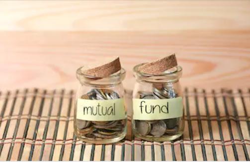 Bisakah Reksa Dana menjadi Sumber Penghasilan Tidak Aktif?