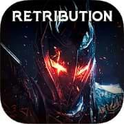 تحميل لعبة Way of Retribution-Awakening للاندرويد مهكرة