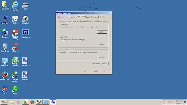 Hướng Dẫn Tối Ưu Hóa Win 7 , Làm Sạch Windows 7 Để Khởi Động Nhanh Hơn