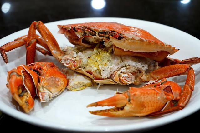 Teochew_Cold_Crab