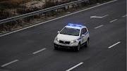 Δύο Έλληνες μετέφεραν 31 παράνομους αλλοδαπούς από τα σύνορα της Τουρκίας