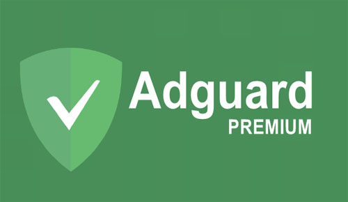 Adguard - Block Ads Without Root v3.4.120 [Final] [Premium] [Mod]