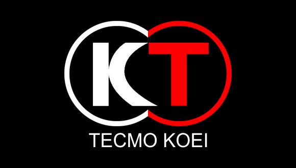 El presidente de Koei Tecmo asegura que habrá muchos juegos en 2017
