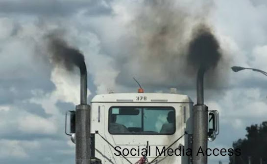 Control of Air Pollution