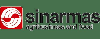 Lowongan Kerja Kaltim  PT.Sinamas Agribisnis & Food Terbaru Tahun 2021