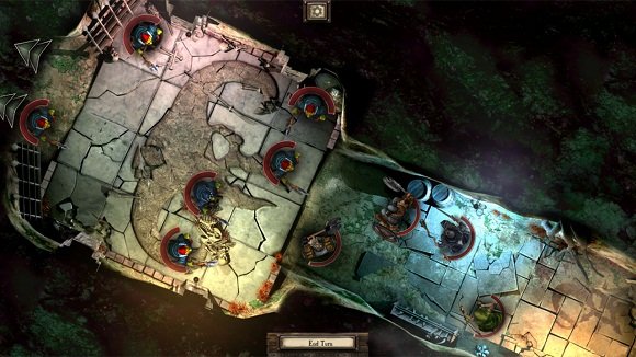 warhammer-quest-pc-screenshot-www.ovagames.com-2