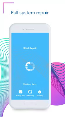 Android Repair Fix System Pro APK for Android MOD Version!! Crack version !! FREE!!!