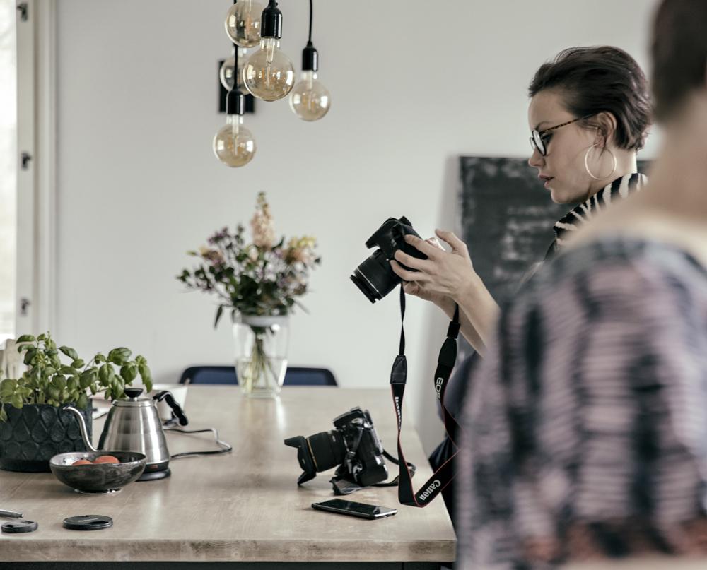 valokuvauskurssi, valokuvauksen peruskurssi, valokuvaaja, Frida Steiner, Visualaddict, visualaddictfrida, valokuvaus, valokuvaaminen, kamera, digijärkkäri, järjestelmäkamera, digitaalinen kamera