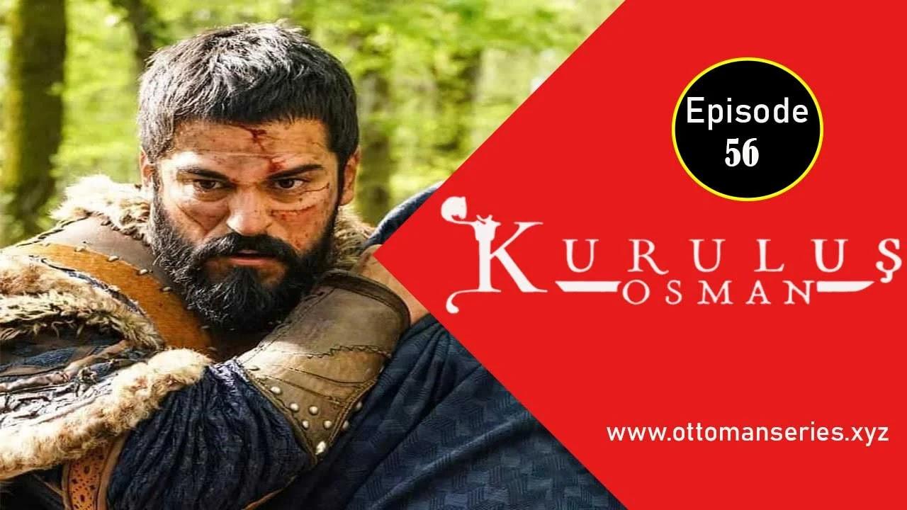 Kurulus_Osman_Episode_56