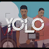 """Yolo"" - Diamond Jimma FT Zinoleesky"