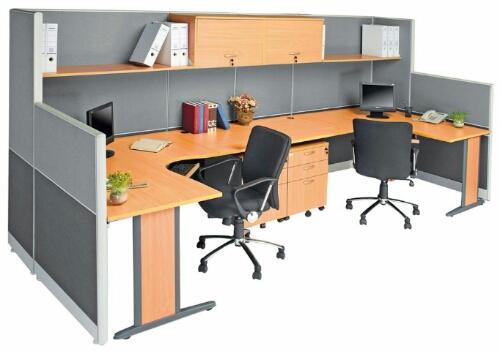 jual partisi pembatas ruangan kantor