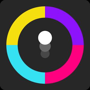 Color Switch v6 9 0 [Mod StarsAll UnlockedAds Free] APK - PaidFullPro