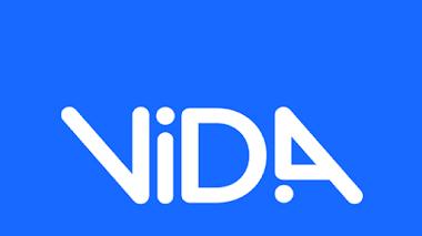 VIDA on Demand | Canal Roku | Películas y Series