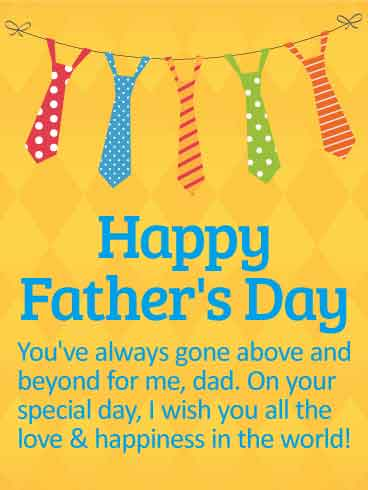 inspirational-fathers-day-messages-for-cards picture