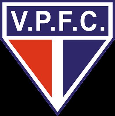 VILA PARIS FUTEBOL CLUBE (SÃO PAULO)