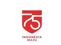 75 Tahun Kemerdekaan Indonesia