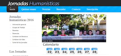 http://www.jornadashumanisticas.es/Home.asp
