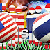 Live - Malaysia vs Thailan (Final) Sukan SEA 2017
