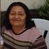 Falece Socorro Vieira na tarde deste sábado, 25 de agosto...