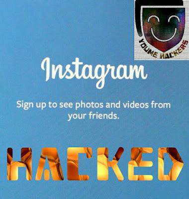 Hack instagram in hindi