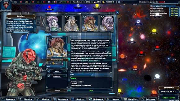 astra-exodus-pc-screenshot-www.ovagames.com-4
