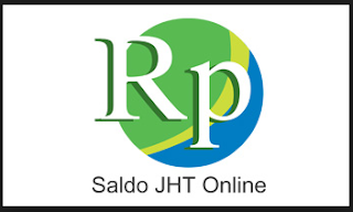 4 Cara Cek Saldo JHT BPJS Ketenagakerjaan Secara Online