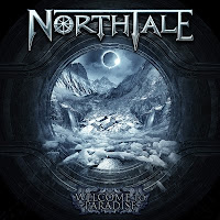 "Το βίντεο των NorthTale για το ""Everyone's A Star"" από το album ""Welcome to Paradise"""