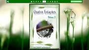 E-book Quatro Estações - Haicais