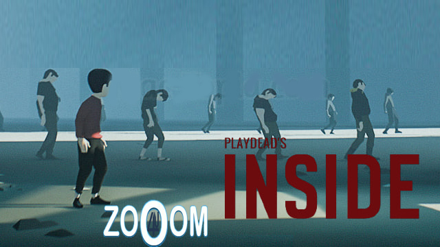 inside game,how to download inside game free,download inside game,download,how to download inside full game free,inside game free mein kese download kare,inside game kese download kare mobile mein,inside game ko free mein kese download kare,inside games download,download inside game for pc,how to download inside game