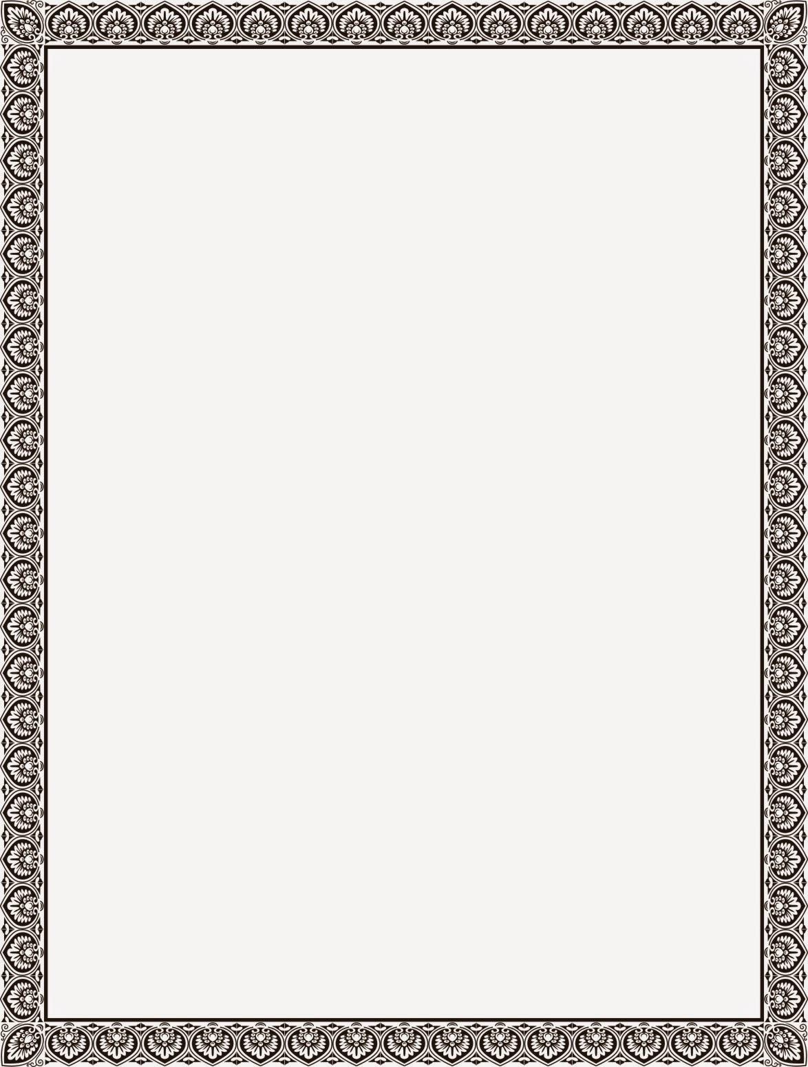 Bingkai Yasin Vector : bingkai, yasin, vector, Vector, Kaligrafi, Yasin, Vecteur