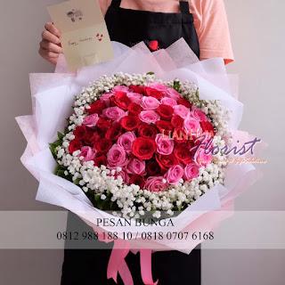 toko bunga dijakarta, florist jakarta barat, florist jakarta utara, jual handbouquet murah, madame florist, florist jakarta,