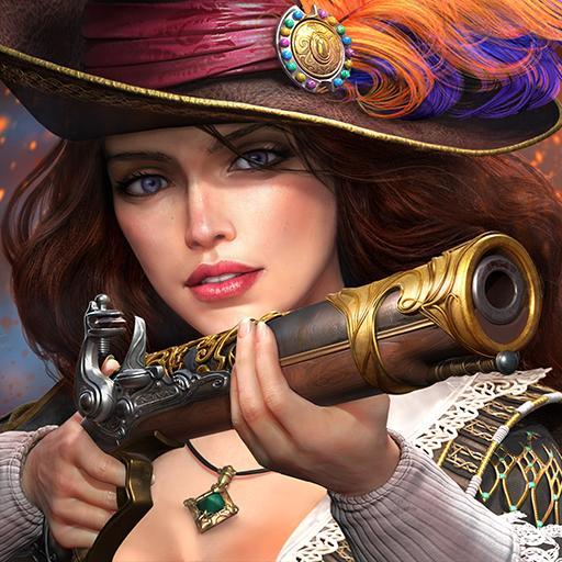 تحميل وتنزيل لعبة Guns of Glory 5.11.5 APK للاندرويد