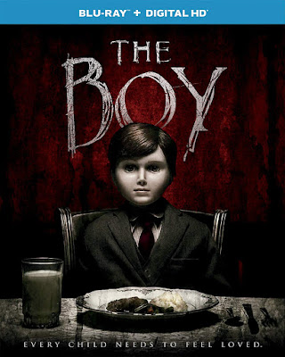 The Boy 2016 Dual Audio Hindi 480p BluRay 280MB ESub