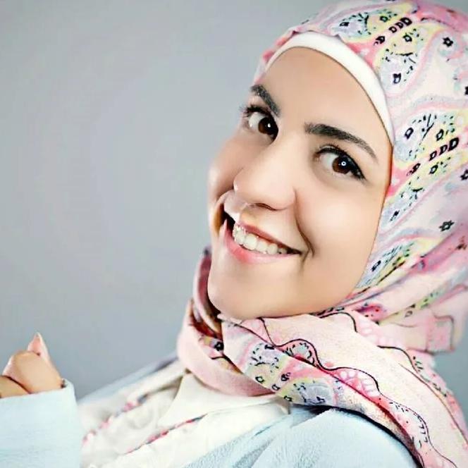 Photo of Rayan AL Zahab