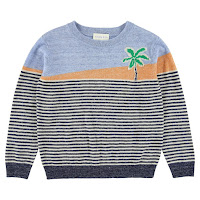 https://www.littlefashionaddict.com/collections/kindermode-jongens-pulls/products/pull-palm-indigo-1